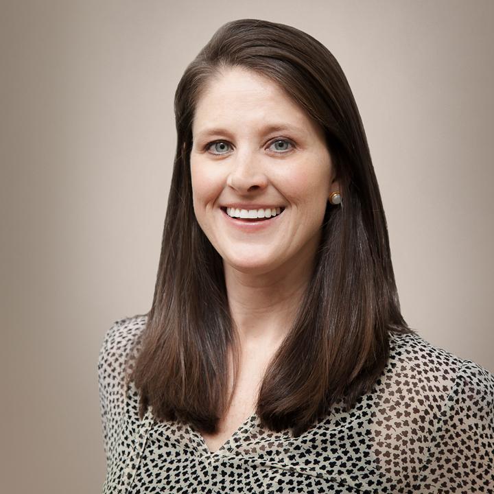 Kelly Darden, Automotive at Intermark Group