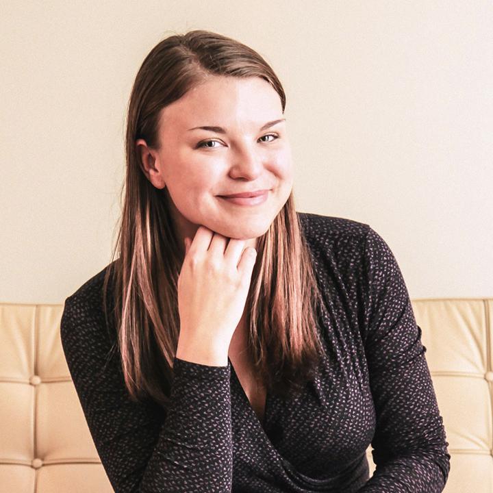 Kim Bailey, Media at Intermark Group