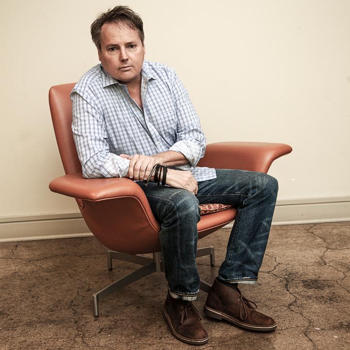 Mark Bartman, Creative at Intermark Group