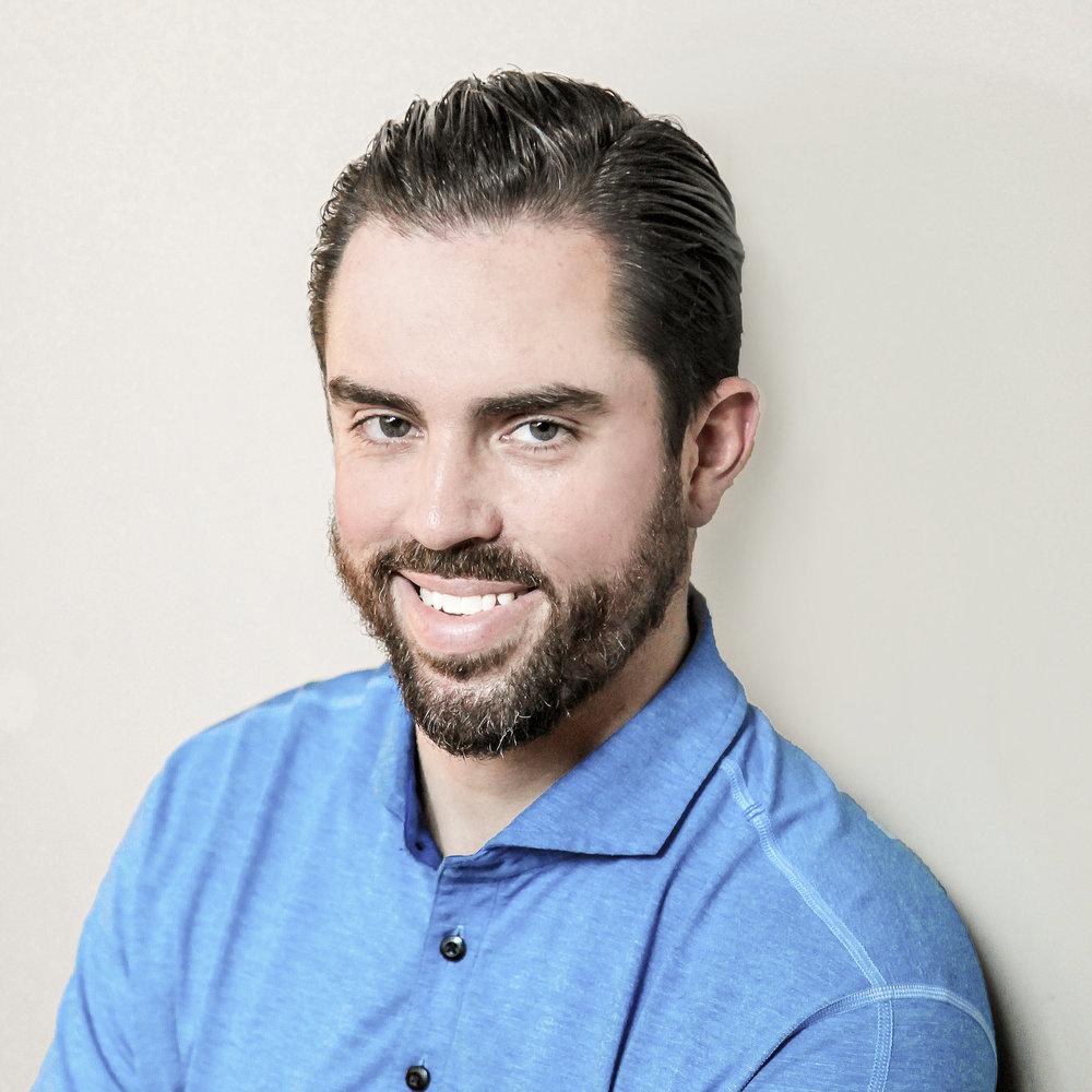 Russell Waltz, Alloy Digital at Intermark Group