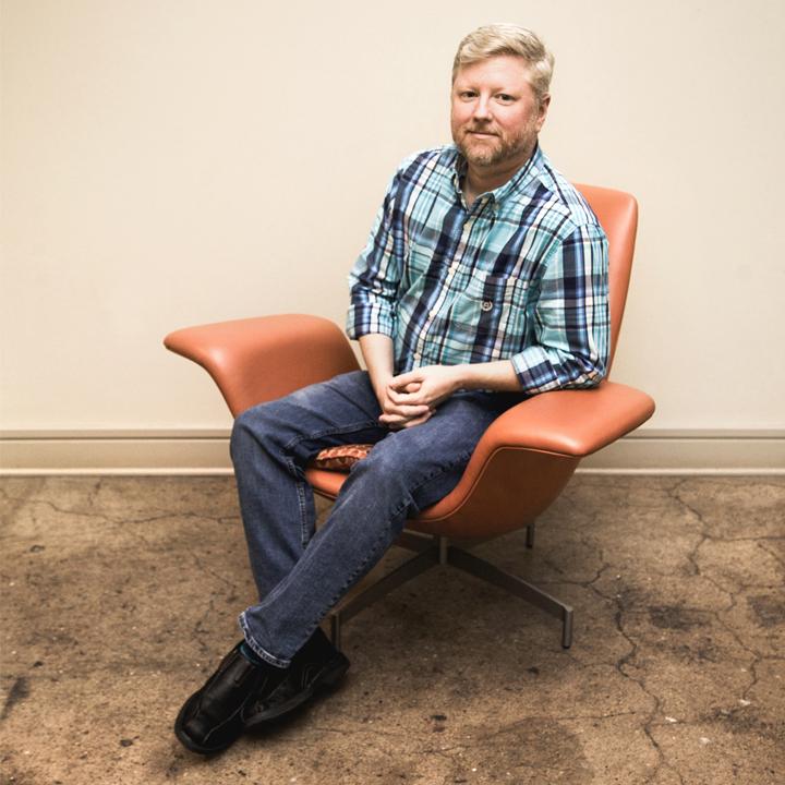 Sean Walsh, Alloy Digital at Intermark Group